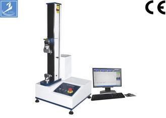 Equipo de prueba exacto de resistencia a la tensión del ± el 0.5% de la exactitud 1 certificado del CE del pH