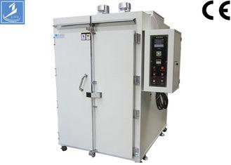 CE industrial del tamaño grande constante/del laboratorio automático ISO 9001 del aire caliente del horno: 2008