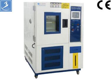 prueba ambiental constante de la cámara de la temperatura programable 800L y de la humedad