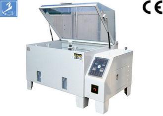 Máquina anti de la prueba de la niebla de la corrosión de sal de espray de la cámara constante de la prueba