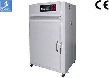 Aire caliente termostático eléctrico convencional que seca el horno industrial con acero inoxidable del SUS 304